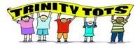 Trinity Tots