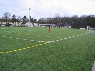 Stade du Parc des Sports